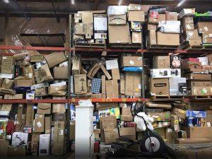 Liquidation-auctions-prime-auctions